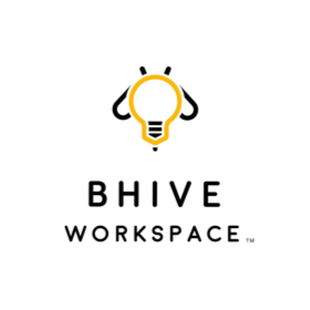 BHIVE WORKSPACE