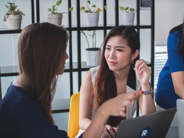 How to Supervise and Mentor Your Remote Employees