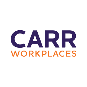 Carr Workspaces