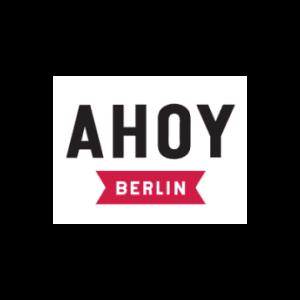 Ahoy Berlin