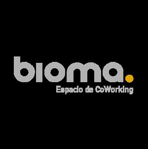 Bioma Coworking