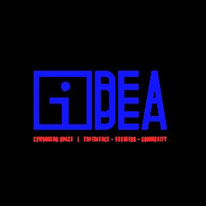 Idea Space