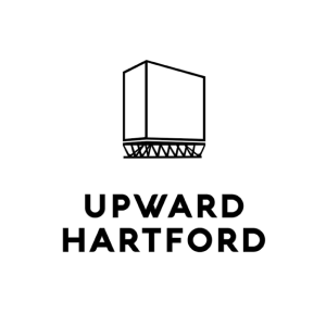 Upward Hartford