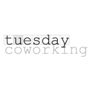 Tuesday Coworking