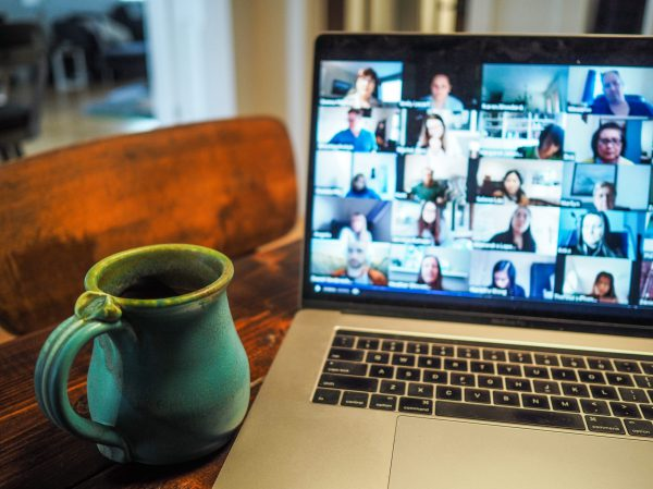 Five Ways You Can Build the Efficiency of Your Remote Team