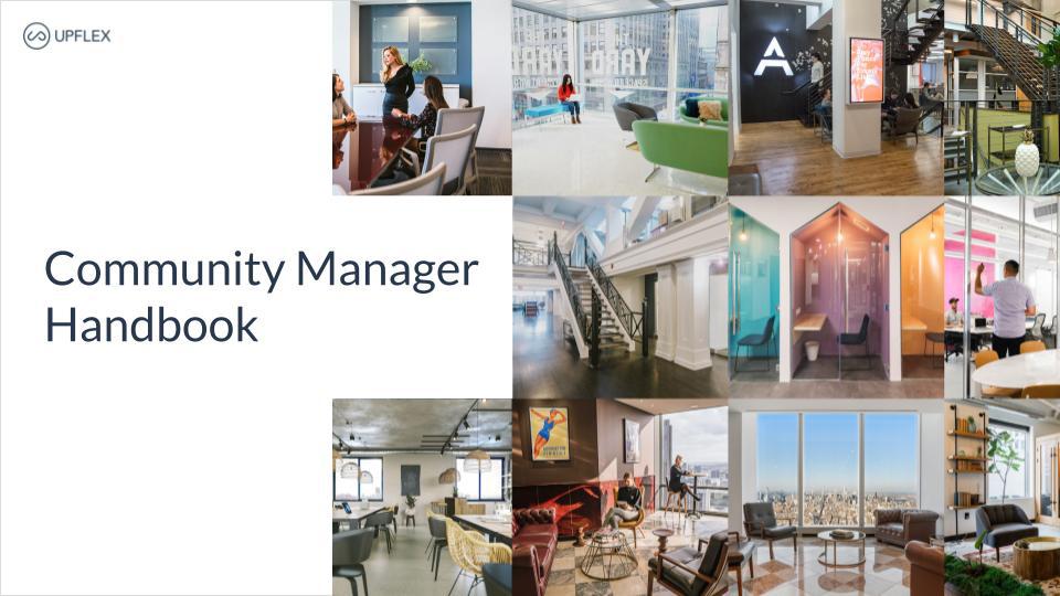 community-manager-handbook-cover