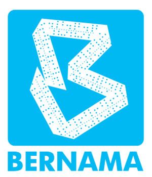 Bernama: Upflex to Offer Workplace Flexibility for Schneider Electric Employees