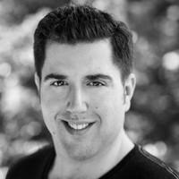Mike LaRosa, Coworkaholic