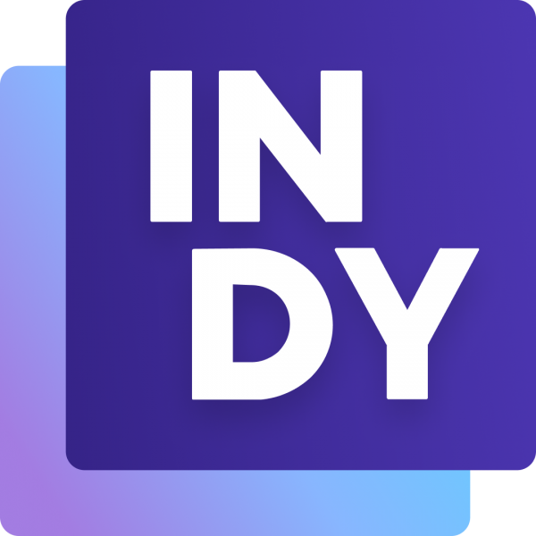 It's Been a Long, Strange Year for Freelancers: That's Why We're Partnering With Indy